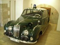 Прикрепленное изображение: 800px_BMW_501_Isar_12.jpg