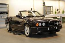 Прикрепленное изображение: BMW_5Series_291099354123871600x1060.jpg