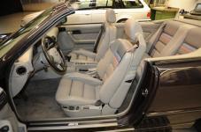 Прикрепленное изображение: BMW_5Series_291099354133561600x1060.jpg