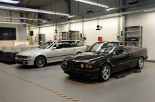 Прикрепленное изображение: BMW_5Series_291099354147151600x1060.jpg