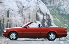 Прикрепленное изображение: Mercedes_Benz_E_class_w124_Cabrio_001.jpg