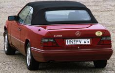 Прикрепленное изображение: Mercedes_Benz_E_class_w124_Cabrio_002.jpg