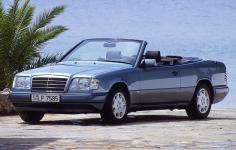 Прикрепленное изображение: Mercedes_Benz_E_class_w124_Cabrio_003.jpg