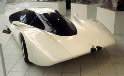 Прикрепленное изображение: 1981_Colani_BMW_M2_03.jpg