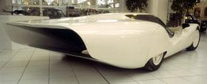 Прикрепленное изображение: 1981_Colani_BMW_M2_06.jpg