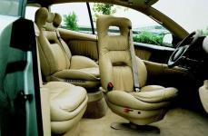 Прикрепленное изображение: 1992_ItalDesign_BMW_Columbus_interior_01.jpg