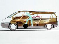 Прикрепленное изображение: 1992_ItalDesign_BMW_Columbus_schema_01.jpg