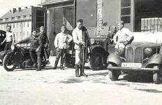 Прикрепленное изображение: ca_1937_german_military_garage_bmw_315.jpg