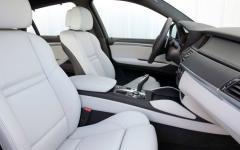 Прикрепленное изображение: 163_0906_21z_BMW_x6_m_interior.jpg
