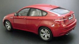 Прикрепленное изображение: KY8762R_BMW_X6M_2009_761.jpg