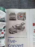 Прикрепленное изображение: BMW5erGT.jpg