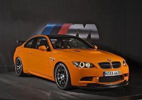 Прикрепленное изображение: BMW_M3_GTS.jpg