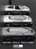 Прикрепленное изображение: 1991_ItalDesign_BMW_Nazca_M12_1991_C2_1993_C2_Spider.jpg