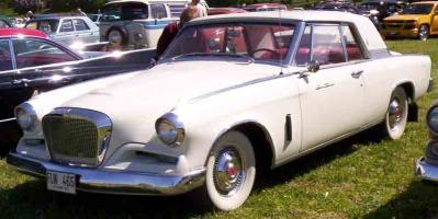 Прикрепленное изображение: Studebaker_GT_1962.jpg