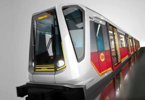 Прикрепленное изображение: bmw_designed_subway_cars_zSvtO_1292.jpg