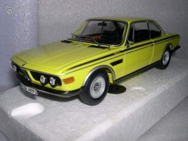 Прикрепленное изображение: BMW_203_0_20CSL_20_1_.jpg