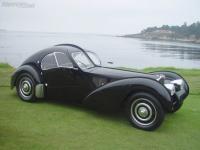 Прикрепленное изображение: 3809_1936_bugatti_type_57sc_atlantic_b.jpg
