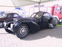 Прикрепленное изображение: Bugatti_Atlantic.jpg