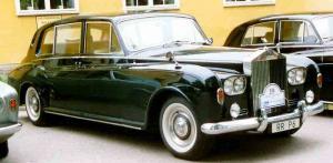 Прикрепленное изображение: Rolls_Royce_Phantom_VI_Limousine.jpg