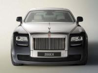 Прикрепленное изображение: Rolls_Royce_200EX.jpg