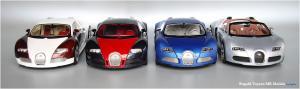 Прикрепленное изображение: Veyron_MR_07.jpg