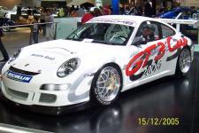 Прикрепленное изображение: motorshow_2005_dubai_006.jpg