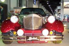 Прикрепленное изображение: motorshow_2005_dubai_012.jpg