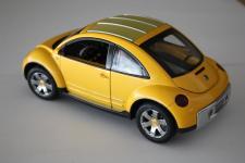 Прикрепленное изображение: VW_dune.1.1..JPG