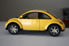 Прикрепленное изображение: VW_dune.1.2..JPG