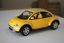 Прикрепленное изображение: VW_dune.2..JPG