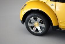 Прикрепленное изображение: VW_dune.3..JPG