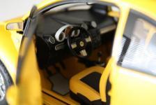 Прикрепленное изображение: VW_dune.4..JPG