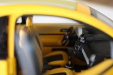 Прикрепленное изображение: VW_dune.5..JPG