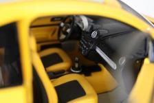 Прикрепленное изображение: VW_dune.6..JPG