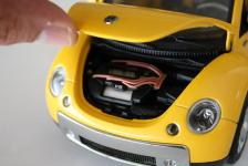 Прикрепленное изображение: VW_dune.10..JPG