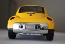 Прикрепленное изображение: VW_dune.11..JPG