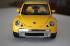 Прикрепленное изображение: VW_dune.12..JPG