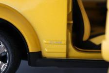 Прикрепленное изображение: VW_dune.13..JPG