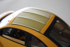 Прикрепленное изображение: VW_dune.16..JPG