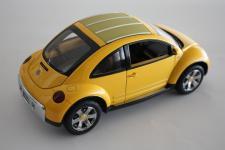 Прикрепленное изображение: VW_dune.17..JPG