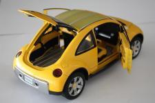 Прикрепленное изображение: VW_dune.19..JPG