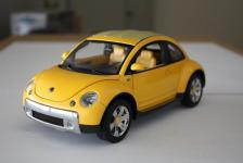 Прикрепленное изображение: VW_dune.20..JPG