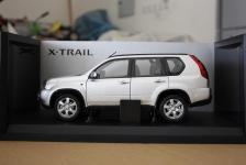 Прикрепленное изображение: 1.x_trail.1..JPG