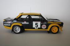 Прикрепленное изображение: Fiat.ab77.1a..JPG