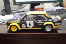 Прикрепленное изображение: Fiat.ab77.2a..JPG