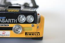 Прикрепленное изображение: Fiat.ab77.3a..JPG