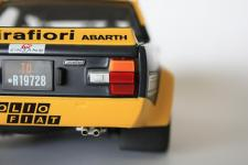 Прикрепленное изображение: Fiat.ab77.4a..JPG