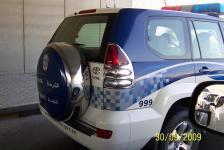 Прикрепленное изображение: 1.police_sh.2..JPG