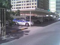 Прикрепленное изображение: 1.police_sh.3..jpg