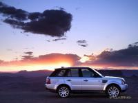 Прикрепленное изображение: range_rover_RR_S_S_2006..jpg